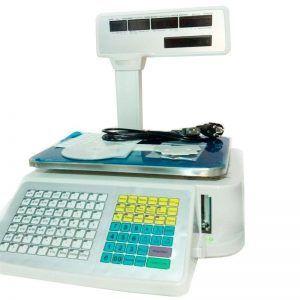 Etiquetadora Mod. HE-TMA 2012-5