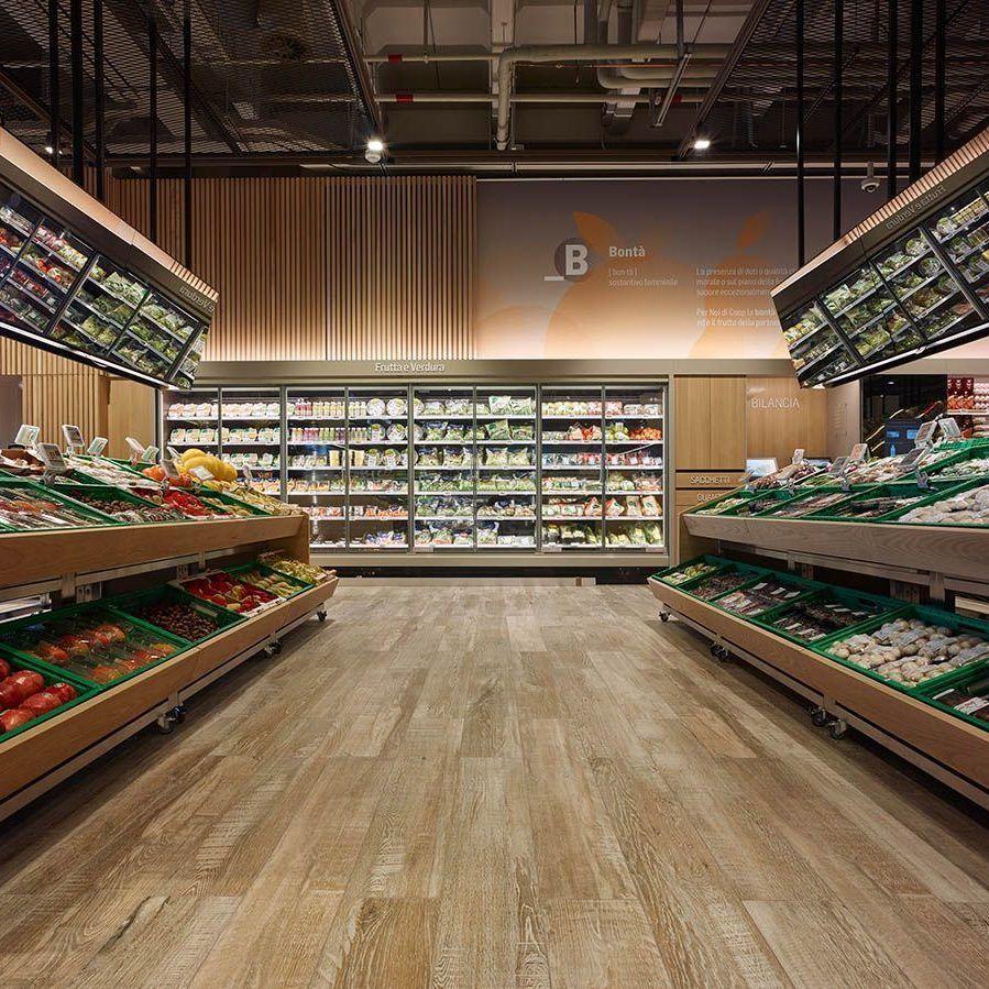 tpv para supermercados y alimentacion