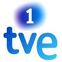 comprar tpv aparece en tve1